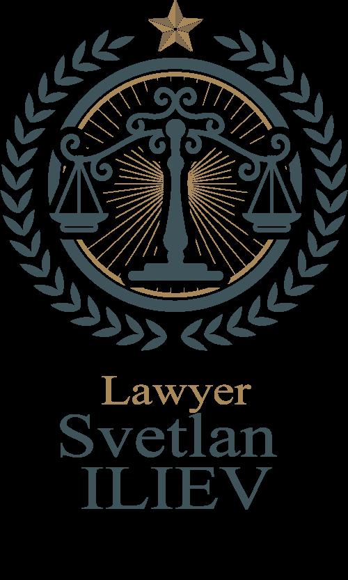 Svetlan Iliev Lawyer
